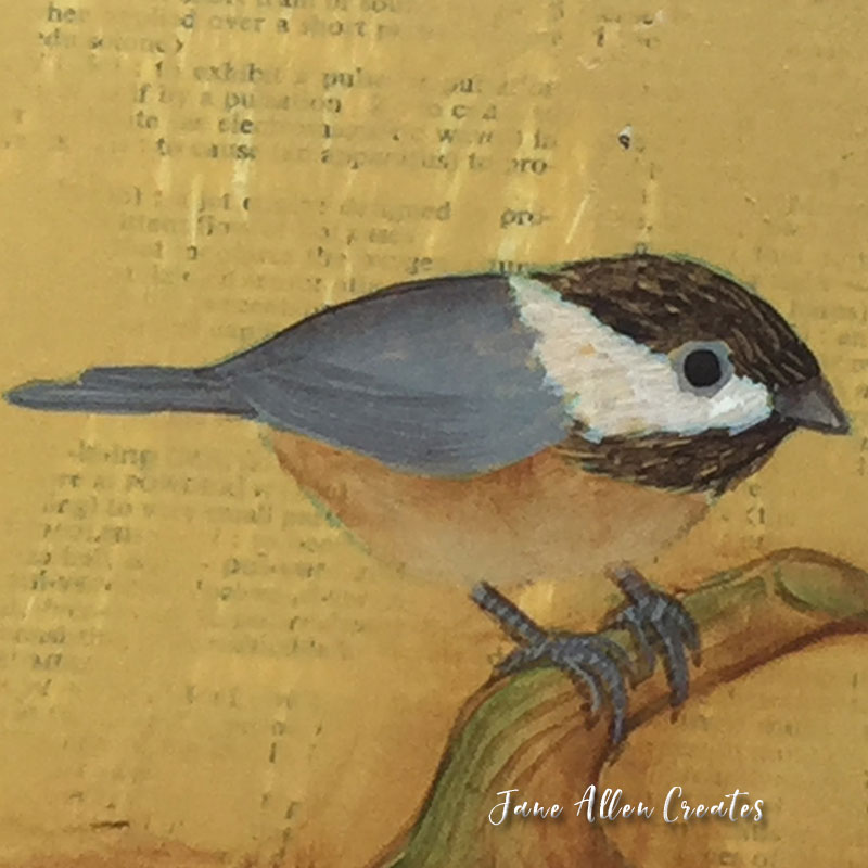 birdleft2