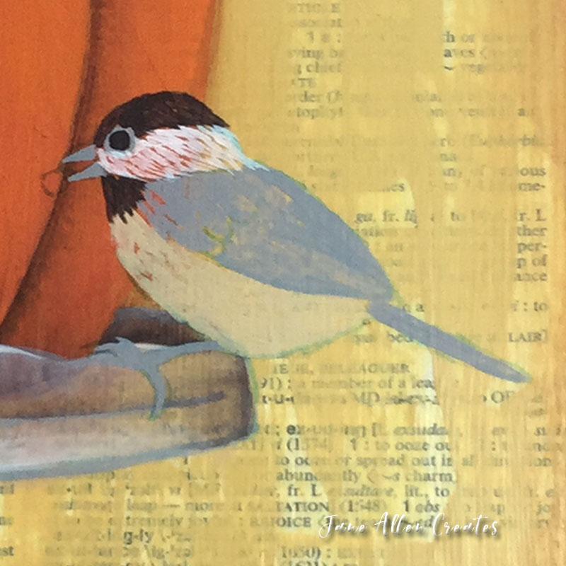 birdright1