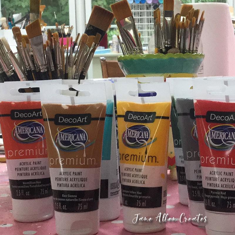!Paint
