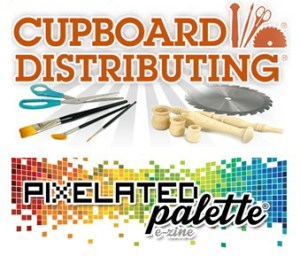 cupboard distributing