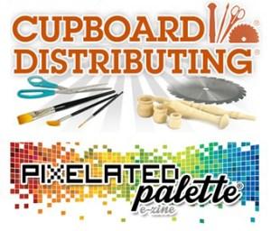 cupboard distributing