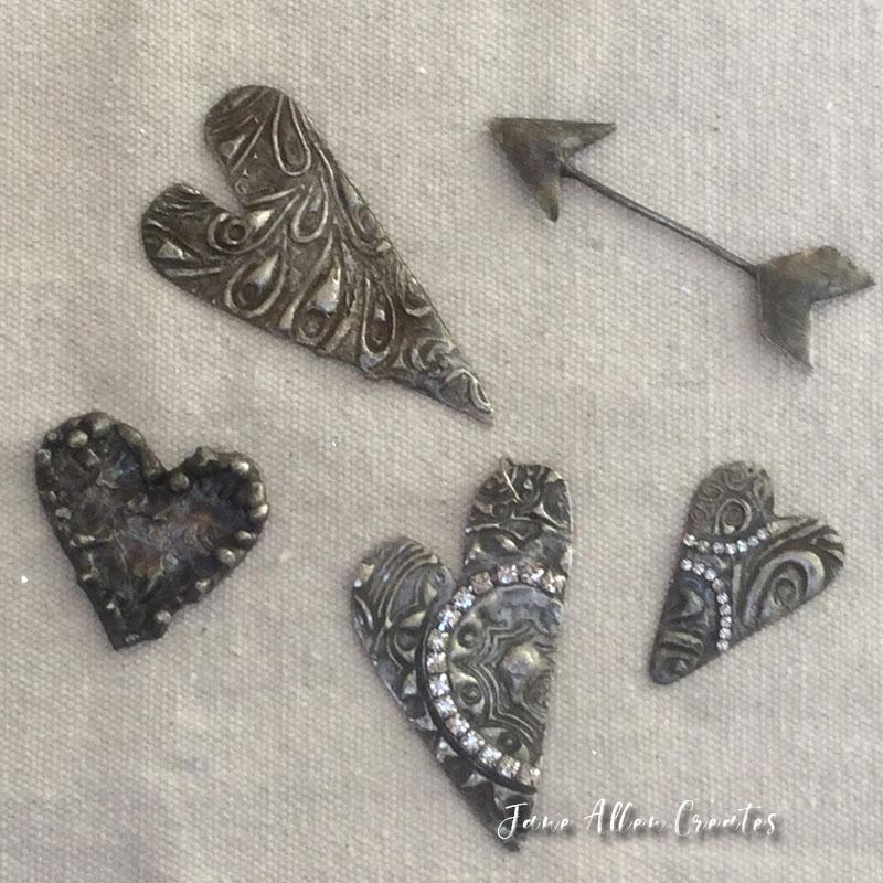 !jewelry