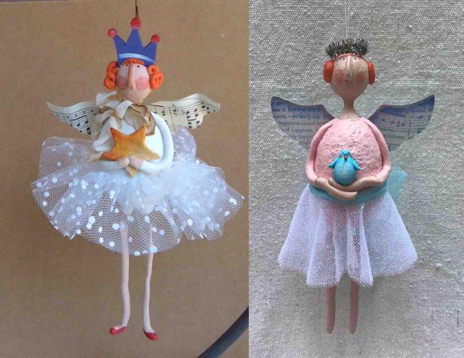 102Queenie&Princess_Web