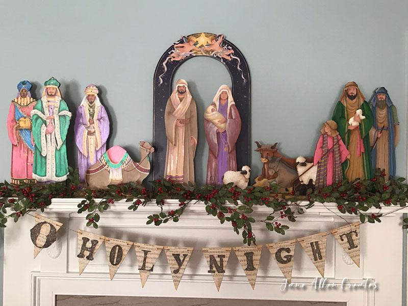 !NativityJM