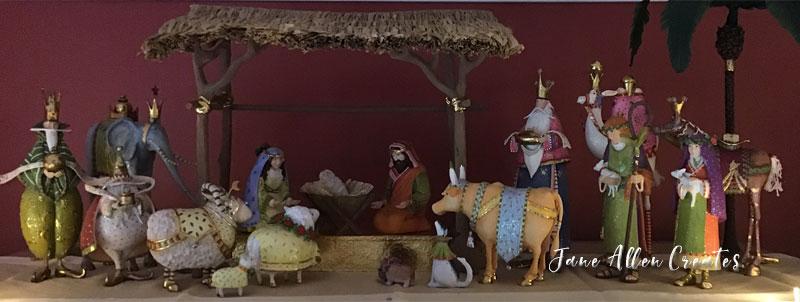 !NativityKringles