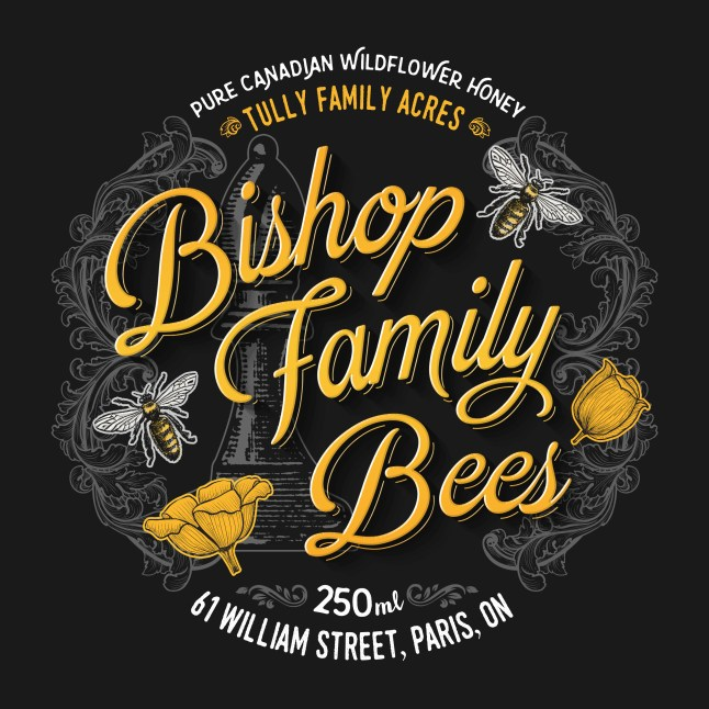 upload-bishop-bees-black-tully