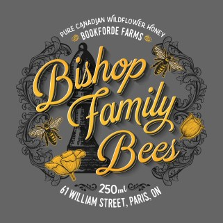 upload-bishop-bees-grey-bookforde