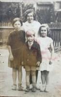 ca 1931
