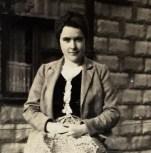 Cicely Ann Smeed