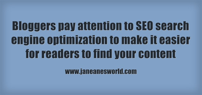 www.janeanesworld.com  watch seo