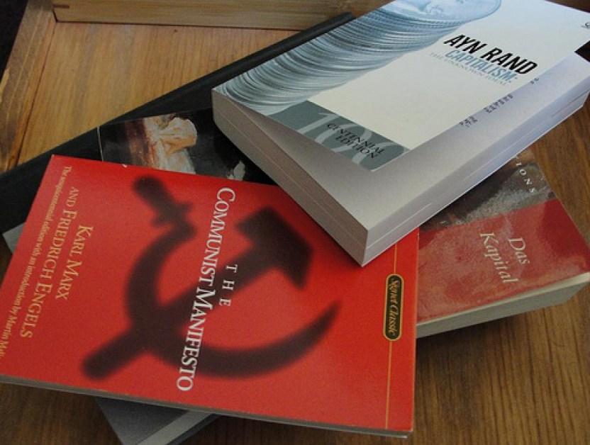 Karl Marx, Max Engel, communist, communism, honor's program, college, husband, pick up line, best pick up line ever