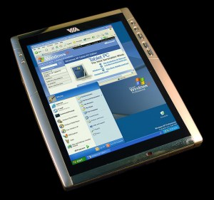 dare, technology, tablet, notebook computer, desktop computer,