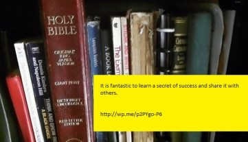learn secret share http://janeanesworld.com/balance-if-you-can-do-it-share-your-secret/