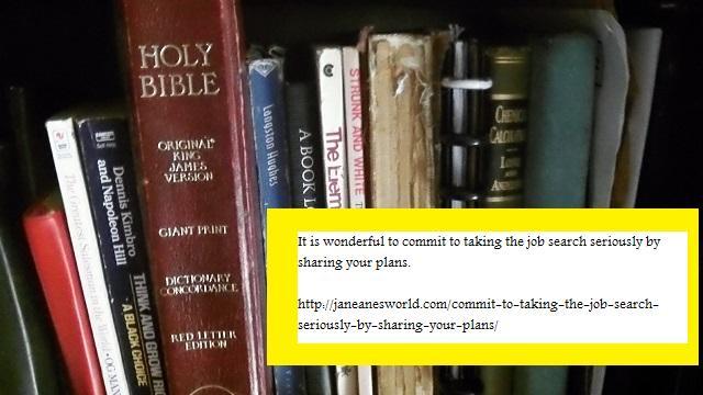 061920 share job search news