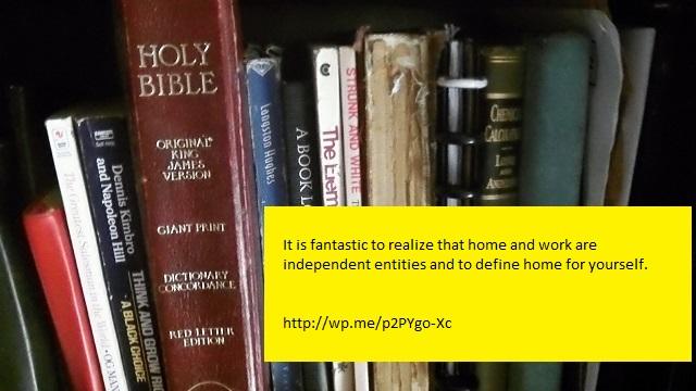 071213 define home