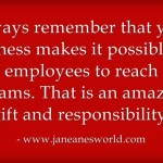 be-thankful-for-your-business-it-provides-employee-opportunity