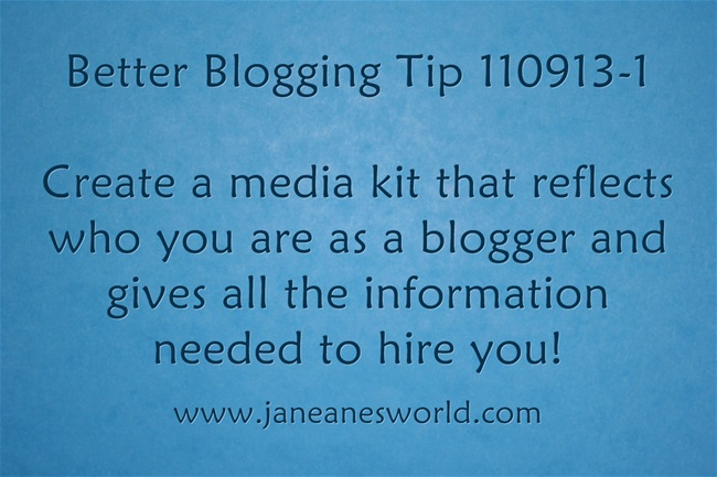 better-blogging-better-business-11913