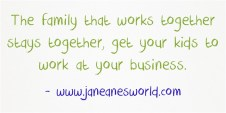 https://i1.wp.com/janeanesworld.com/wp-content/uploads/2014/08/The-family-that-works1.jpg?resize=226%2C113