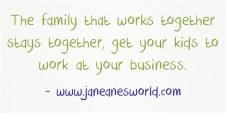 https://i1.wp.com/janeanesworld.com/wp-content/uploads/2014/08/The-family-that-works1.jpg?resize=226%2C113