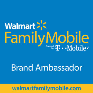 47940_1_WFM_BrandAmbassador_Badge_300x300