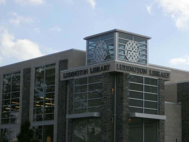 wfm library www.janeanesworld.com