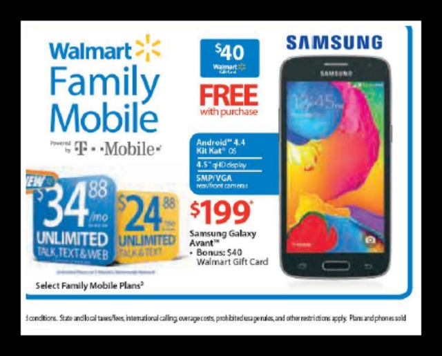 Walmart-Family-Mobile-plan details www.janeanesworld.com