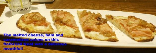 flatbread 2  at #cpk www.janeanesworld.com