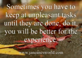 https://i1.wp.com/janeanesworld.com/wp-content/uploads/2015/01/Sometimes-you-have-to.jpg?resize=278%2C197