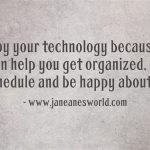 Enjoy-your-technology[1] phone organizational marvel www.janeanesworld.com