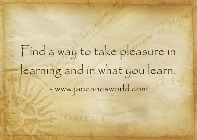 seek and find www.janeanesworld.com