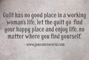 enjoy the good moments https://janeanesworld.com/want-better-balance-enjoy-the-good-moments/