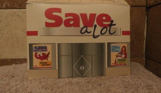 #savealotinsiders www.janeanesworld.com