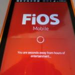 FiOS Mobile apps www.janeanesworld.com