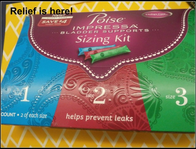 091815 relief is here poise impressa www.janeanesworld.com