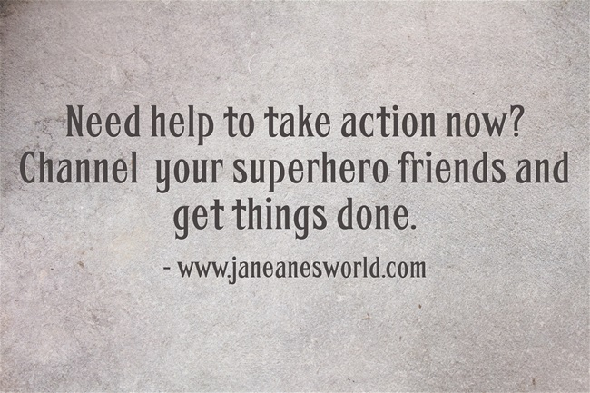 need help to take action now www.janeanesworld.com