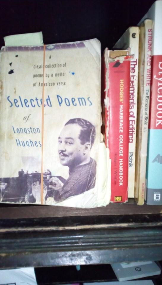 happy with books