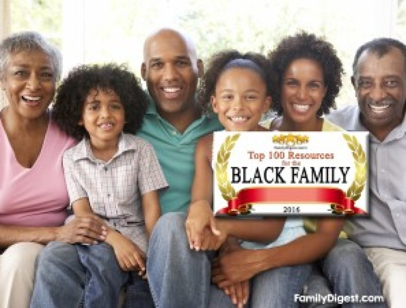 top-100-resources-for-african-americans-family-digest-2000x1500-2-300x225