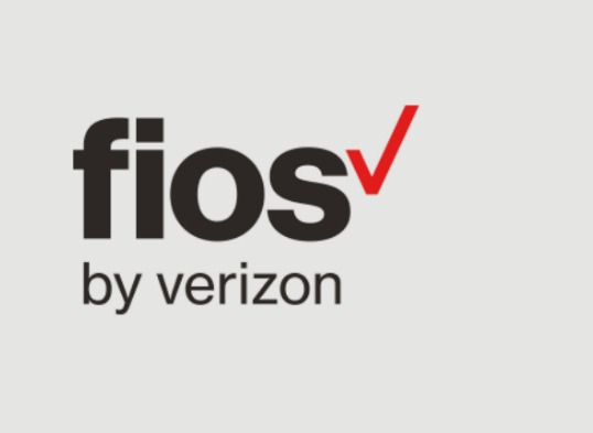Verizon FIOS and Rules for the DVR
