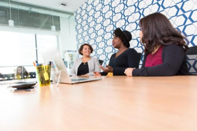 BLACK ENTERPRISE Announces Most Powerful Women In Corporate America & Corporate Diversity