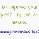 041520 use the scientific method to get some new sales techniques