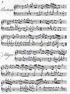 Master R 1st violin sonata p4