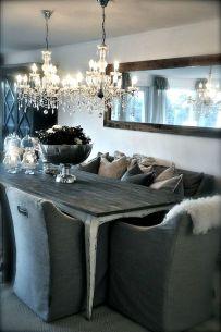 image, Designasylumblog.com