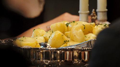 batatas_inglesas