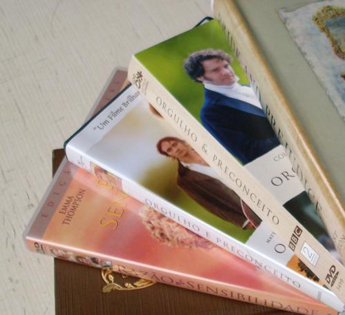 livros_filmes2