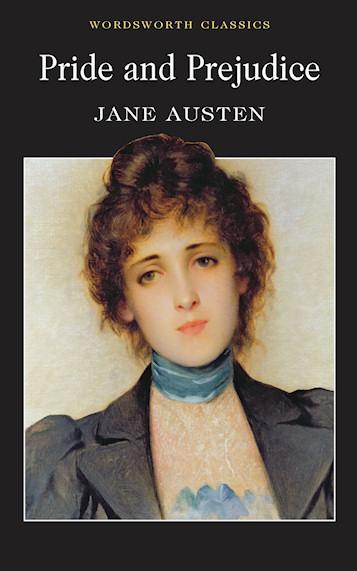 capas dos livros de austen austen em portugu 234 s