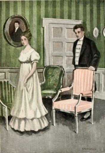 Pride and Prejudice, a play   Mary Steele Mckaye