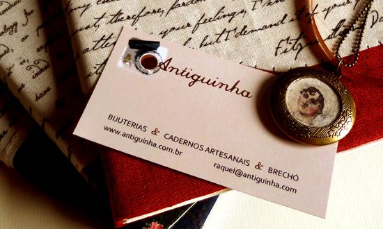 antiguinha_cadernos2