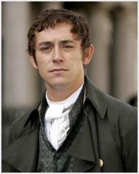 J.J. Feild as Henry [2008]