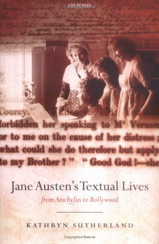 book-cover-ja-textual-lives