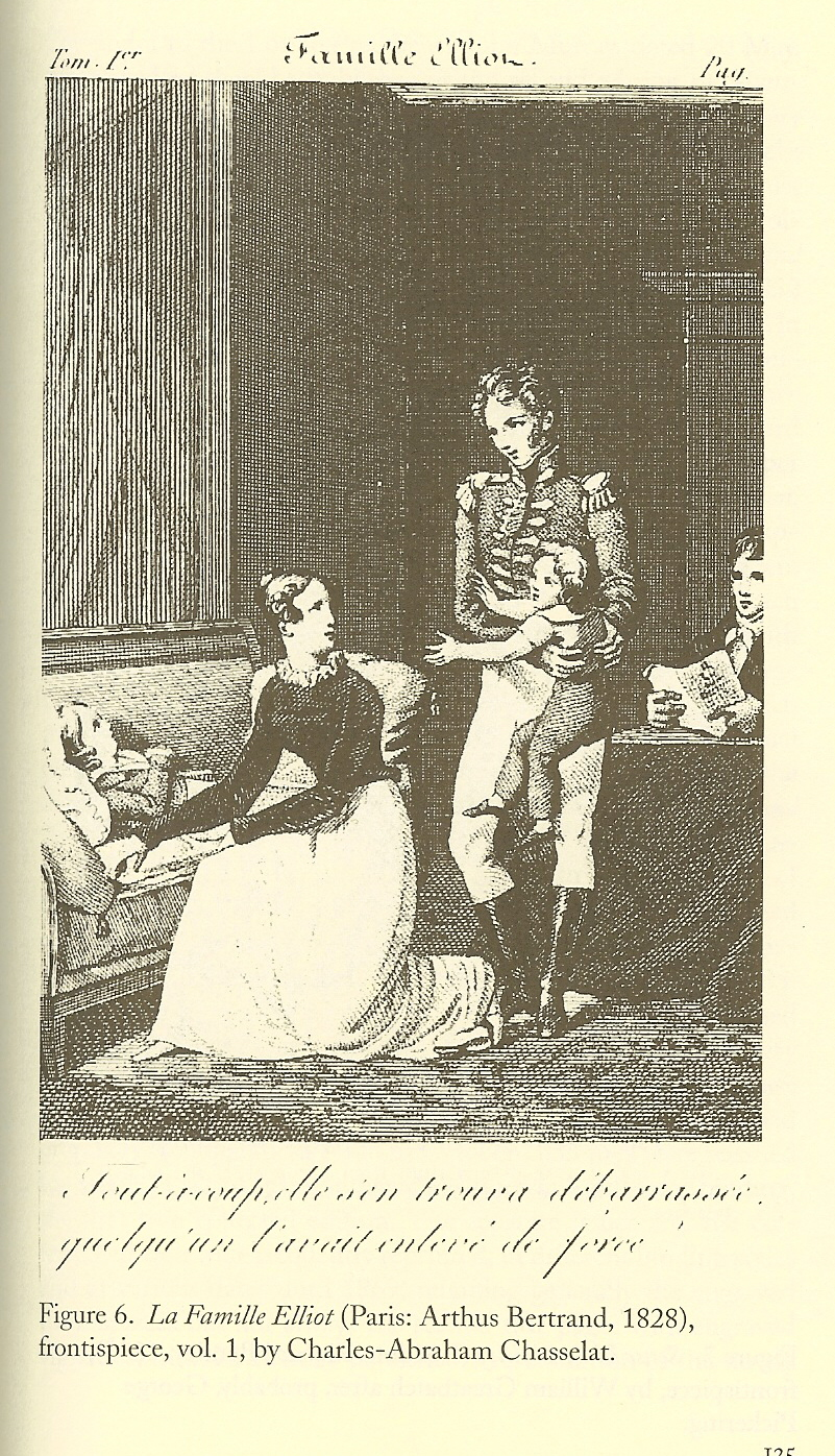 persuasion-french-illus